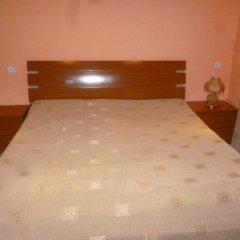 Отель Tonratun Hotel Армения, Цахкадзор - отзывы, цены и фото номеров - забронировать отель Tonratun Hotel онлайн комната для гостей фото 5