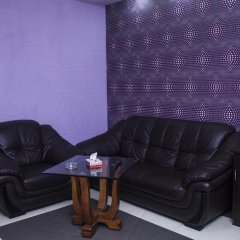 Отель Mirage Hotel Армения, Ереван - отзывы, цены и фото номеров - забронировать отель Mirage Hotel онлайн комната для гостей фото 2