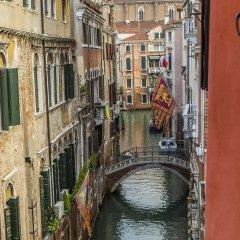Отель Dimora Dogale Венеция фото 11