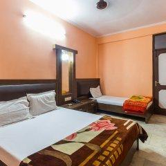 Hotel Sahara International Deluxe комната для гостей фото 2