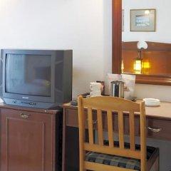 Отель Kam Hotel Мальдивы, Северный атолл Мале - отзывы, цены и фото номеров - забронировать отель Kam Hotel онлайн фото 6