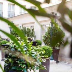 Paris Marriott Champs Elysees Hotel Париж фото 2