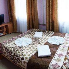Гостиница Купец в Нижнем Новгороде - забронировать гостиницу Купец, цены и фото номеров Нижний Новгород комната для гостей фото 5