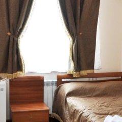 Гостиница Восток в Сорочинске отзывы, цены и фото номеров - забронировать гостиницу Восток онлайн Сорочинск фото 2