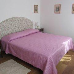 Отель Agriturismo Villa Selvatico Италия, Вигонца - отзывы, цены и фото номеров - забронировать отель Agriturismo Villa Selvatico онлайн комната для гостей фото 2