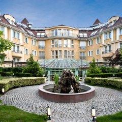 Отель Maison Hotel Болгария, София - 2 отзыва об отеле, цены и фото номеров - забронировать отель Maison Hotel онлайн фото 16