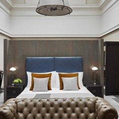 Отель Kimpton Charlotte Square Hotel, an IHG Hotel Великобритания, Эдинбург - отзывы, цены и фото номеров - забронировать отель Kimpton Charlotte Square Hotel, an IHG Hotel онлайн комната для гостей