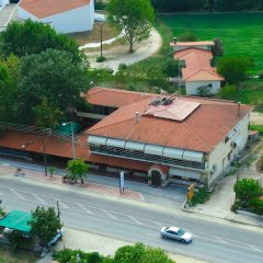 Lydia Hotel фото 8