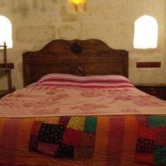 Pacha Hotel Турция, Мустафапаша - отзывы, цены и фото номеров - забронировать отель Pacha Hotel онлайн комната для гостей фото 4