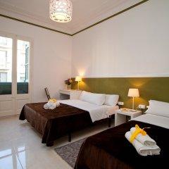 Отель Hostal Que Tal фото 5