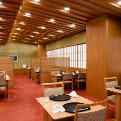 Okura Hotel Fukuoka Фукуока интерьер отеля фото 2