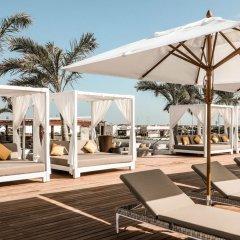 Отель The Reef 28 All Inclusive - Adults Only бассейн