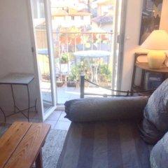 Отель With one Bedroom in Nice, With Wonderful Mountain View, Furnished Balcony and Wifi Франция, Ницца - отзывы, цены и фото номеров - забронировать отель With one Bedroom in Nice, With Wonderful Mountain View, Furnished Balcony and Wifi онлайн фото 17