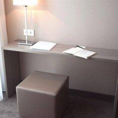 Отель RELEXA Мюнхен удобства в номере фото 2