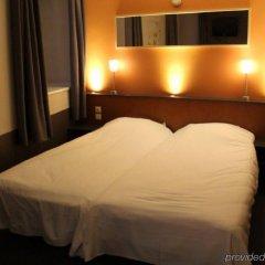 Canalview Hotel Ter Reien комната для гостей фото 5