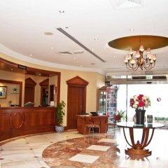 Отель Regal Plaza Hotel ОАЭ, Дубай - 2 отзыва об отеле, цены и фото номеров - забронировать отель Regal Plaza Hotel онлайн интерьер отеля