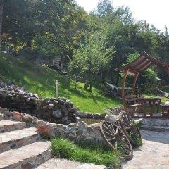 Garden Termal Otel Турция, Болу - отзывы, цены и фото номеров - забронировать отель Garden Termal Otel онлайн детские мероприятия фото 2