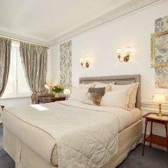 Hotel Regina Louvre комната для гостей фото 10