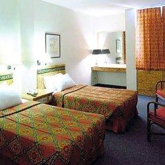 Отель Kings Way Inn Petra Иордания, Вади-Муса - отзывы, цены и фото номеров - забронировать отель Kings Way Inn Petra онлайн фото 8