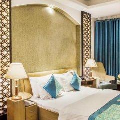 Отель Emperor Palms @ Karol Bagh Индия, Нью-Дели - отзывы, цены и фото номеров - забронировать отель Emperor Palms @ Karol Bagh онлайн фото 7