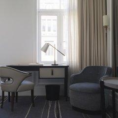 Отель Britannia фото 21