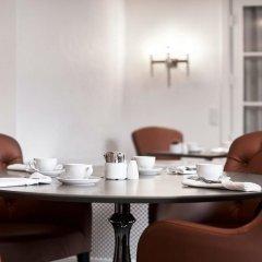 Отель Phoenix Copenhagen Дания, Копенгаген - 1 отзыв об отеле, цены и фото номеров - забронировать отель Phoenix Copenhagen онлайн интерьер отеля фото 2