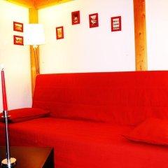 Апартаменты Chester Apartments Будапешт комната для гостей фото 5
