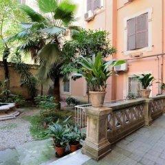 Отель Deluxe Rooms Италия, Рим - отзывы, цены и фото номеров - забронировать отель Deluxe Rooms онлайн