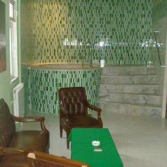Отель No Problem Hotel at Glinka Street Армения, Ереван - отзывы, цены и фото номеров - забронировать отель No Problem Hotel at Glinka Street онлайн балкон