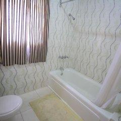 Отель Belaire Vacation Home ванная фото 2