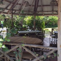Отель Ocho Rios Getaway Villa at The Palms фото 10