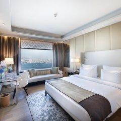 The Marmara Taksim Турция, Стамбул - 3 отзыва об отеле, цены и фото номеров - забронировать отель The Marmara Taksim онлайн фото 5
