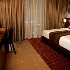 Отель M2 De Bangkok Бангкок сейф в номере