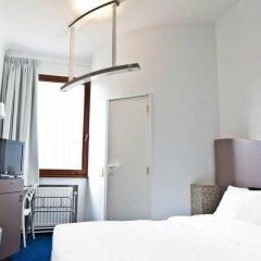 Отель Hôtel Siru комната для гостей фото 2