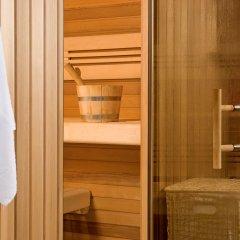 Отель Grand Hotel Mercure Biedermeier Wien Австрия, Вена - 4 отзыва об отеле, цены и фото номеров - забронировать отель Grand Hotel Mercure Biedermeier Wien онлайн сауна