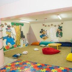 Zalagh Kasbah Hotel and Spa детские мероприятия фото 2