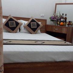 Отель Especen Legend 2 Ханой комната для гостей фото 3