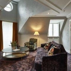 Отель Mäster Johan Швеция, Мальме - 2 отзыва об отеле, цены и фото номеров - забронировать отель Mäster Johan онлайн фото 21