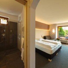 Hotel Thurnergut Меран комната для гостей фото 4