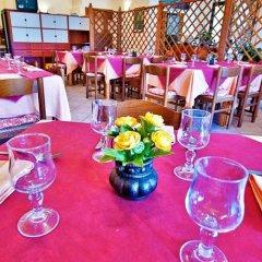 Отель Residence Bellavista Манерба-дель-Гарда помещение для мероприятий фото 2
