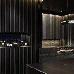 Отель The Ritz Carlton Tokyo Токио удобства в номере