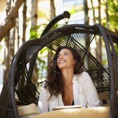 Отель Grand Cayman Marriott Beach Resort Каймановы острова, Севен-Майл-Бич - отзывы, цены и фото номеров - забронировать отель Grand Cayman Marriott Beach Resort онлайн помещение для мероприятий