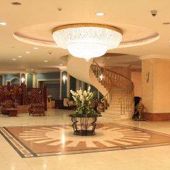 Uzbekistan hotel Ташкент интерьер отеля фото 2