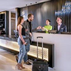 Отель Belle Maison Hadana Hoi An Resort & Spa - managed by H&K Hospitality. интерьер отеля фото 3