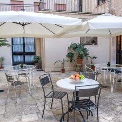 Hotel Santa Prisca фото 13