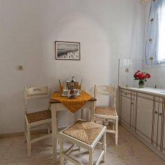Отель Sellada Apartments Греция, Остров Санторини - отзывы, цены и фото номеров - забронировать отель Sellada Apartments онлайн фото 2