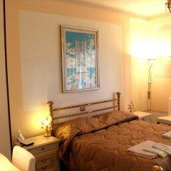 Отель Altura B&B Фонди комната для гостей фото 5