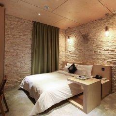 Hotel Cullinan Gundae комната для гостей фото 2