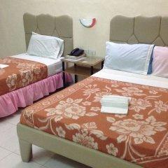 Отель John Mig Hotel Филиппины, Лапу-Лапу - отзывы, цены и фото номеров - забронировать отель John Mig Hotel онлайн детские мероприятия