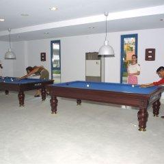 Ramira City Hotel - Adult Only (16+) детские мероприятия